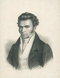 Wacław Aleksander Maciejowski (cropped).jpg