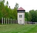 Wachturm KZ Dachau.jpg