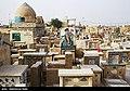 Wadi-us-Salaam 13970313 04.jpg