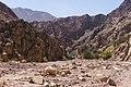 Wadi Gnai 2020-03-08-4.jpg