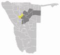 Wahlkreis Otjiwarongo in Otjozondjupa.png
