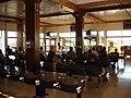 Waiting room (Tahiti FAAA Airport - Tahiti).jpg