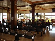 Bandar Udara Internasional Faa'a