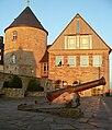 Waldeck Kanone Turm.jpg