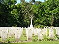 WaldfriedhofLauheideEnglischerFriedhofPanorama.jpg