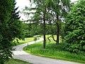 Waldfriedhof Neuer Teil GO12.jpg