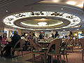 Waldorf Astoria buffet.jpg