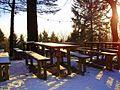 Waldschenke für Harte - panoramio.jpg