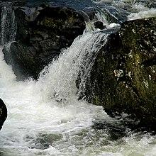 Wales waterfall.jpg