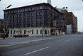 Walker House Hotel Toronto.jpg
