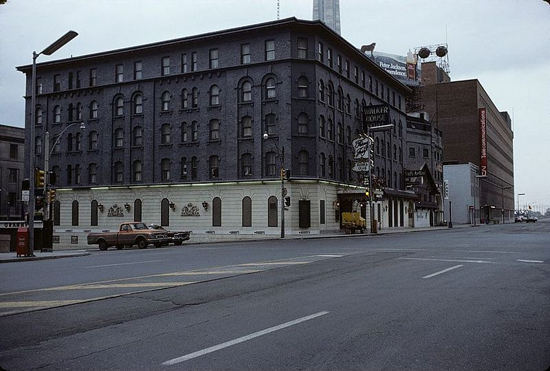 File:Walker House Hotel Toronto.jpg