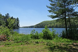 Walker Pond, Sturbridge MA.jpg