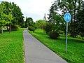 Walkmühlenweg, Pirna 124423652.jpg