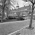 Wallerstraat 12-14-16, overzicht - Delft - 20050583 - RCE.jpg
