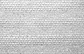 Glass Fiber Wallpaper Questions and Answers
