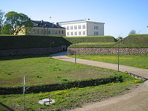 Walls of the fortress.jpg