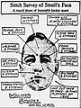 Walter Smaill stitch map.jpg