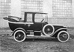 Walter WZ (1921) autodrožka SOA.jpg
