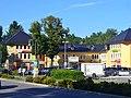 Wandlitz - Einkaufszentrum (Shopping Centre) - geo.hlipp.de - 41886.jpg
