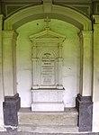 Wangen Alter Friedhof Grabmal Crignis.jpg