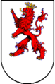 Wappen-Sausenberg.png