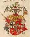 Wappen 1594 BSB cod icon 326 031 crop.jpg