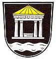 Wappen Bad Alexandersbad.jpg