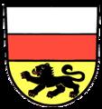 Wappen Dautmergen.png