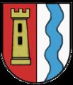 Wappen Duernau (Landkreis Biberach).png