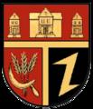 Wappen Ebertshausen.png