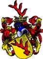 Wappen Forst.png