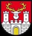 Wappen Freden.png