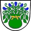 Wappen Fretterode.png