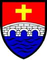 Wappen Grundsteinheim.png