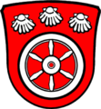 Wappen Hanau-Großauheim.png