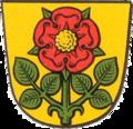 Wappen Hausen-Arnsbach.png