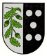 Coat of arms of Horbach