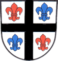 Wappen Illerrieden.png