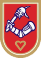 Wappen Kikinda.png