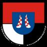 Wappen Kodersdorf.png