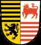Wappen Landkreis Elbe-Elster.png