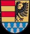 Wappen Landkreis Weissenburg-Gunzenhausen.png