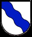 Wappen Langenbach.png