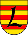 Wappen Luettringen.png
