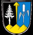 Wappen Nagel.png