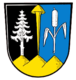 Coat of arms of Nagel