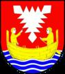 Wappen Neustadt in Holstein.png