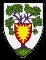 Wappen Ottensen.png