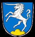 Wappen Röslau.png
