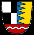 Wappen Regelsbach.png